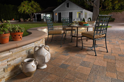 Genial New Generation Construction   A Rancho Cucamonga Patio Remodeling Contractor